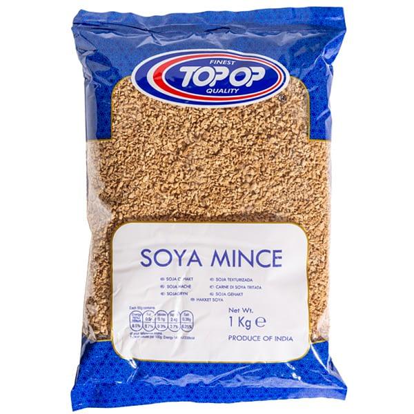TOPOP SOYA MINCE 1kg