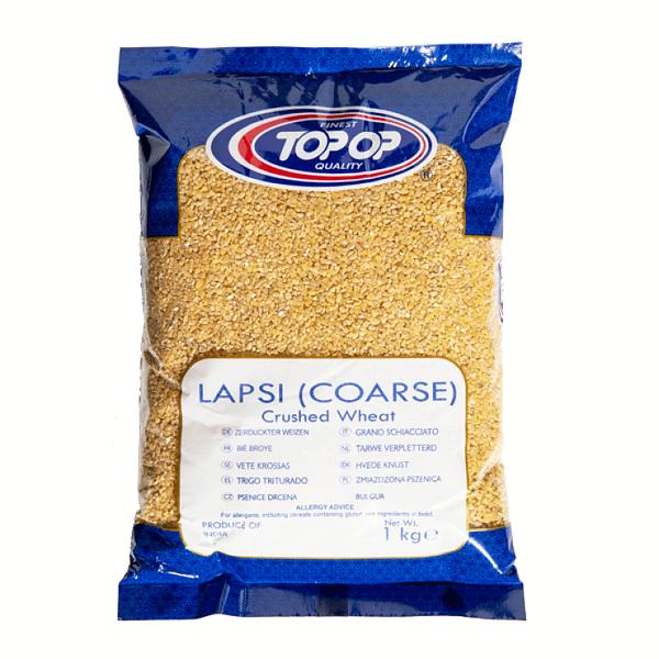 TOPOP LAPSI COARSE IND 1kg