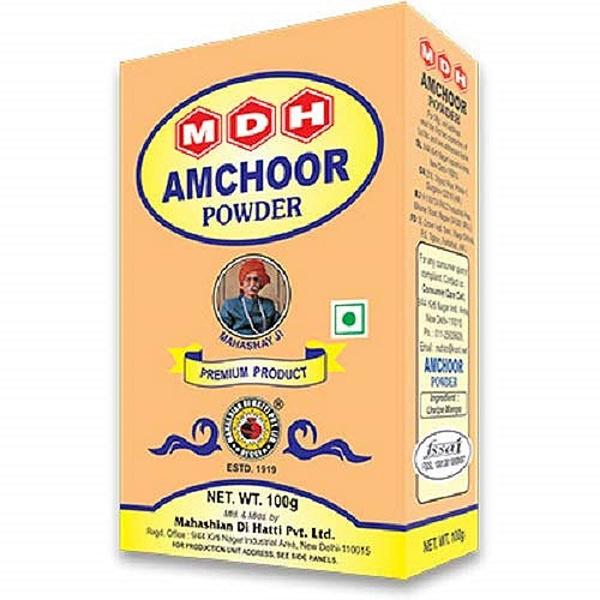 MDH AMCHOOR POWDER 100g