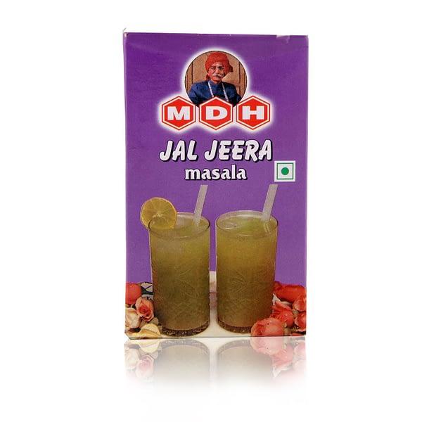 MDH JAL JEERA 100g