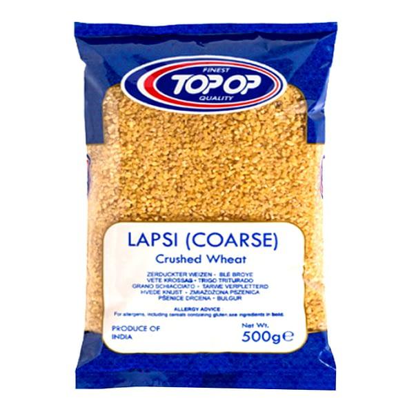 TOPOP LAPSI FINE INDIA. 500g