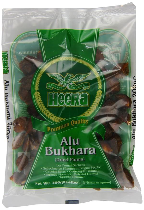 HEERA ALU BUKHARA 200G
